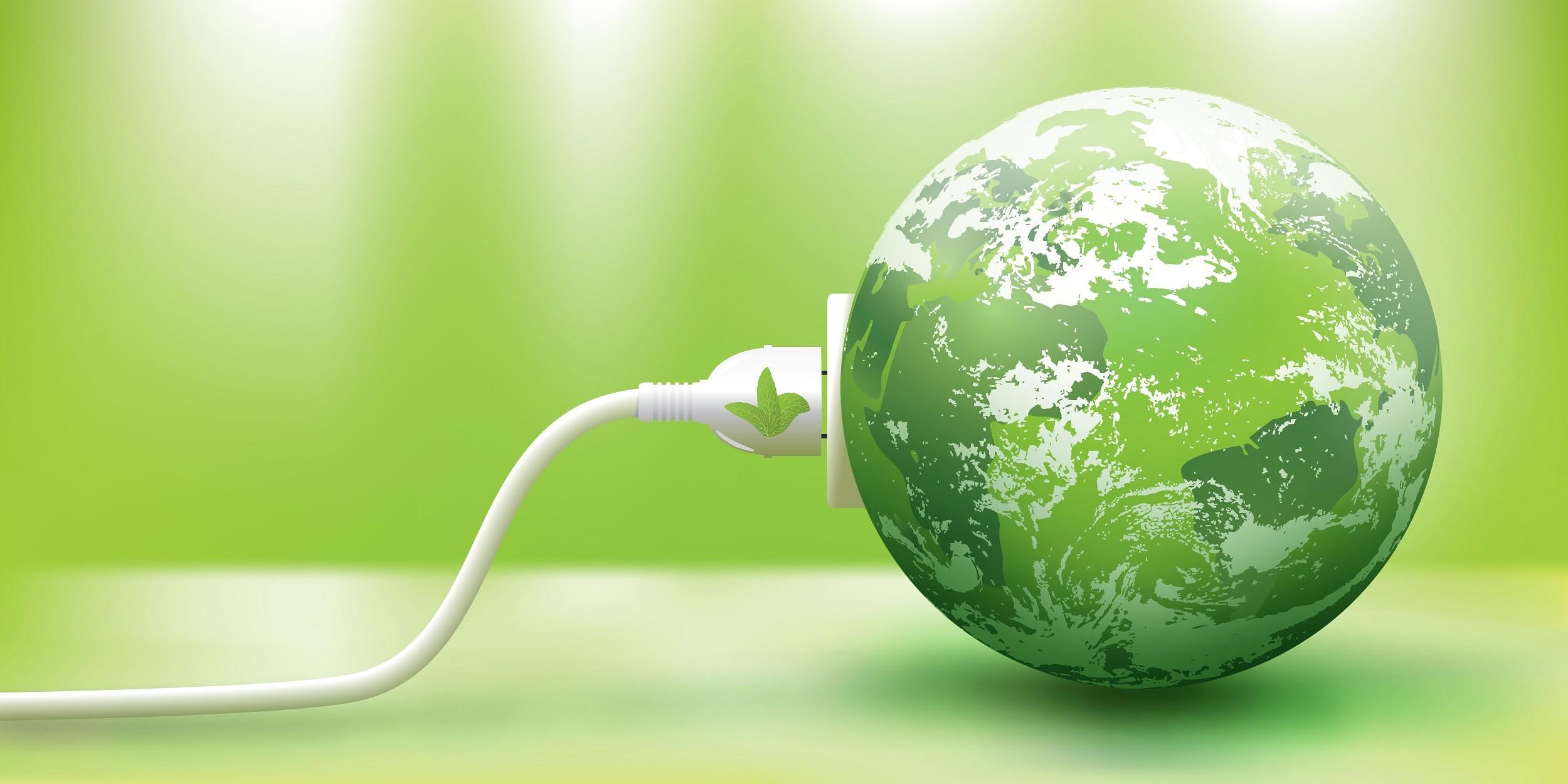 Più potenza e meno consumi