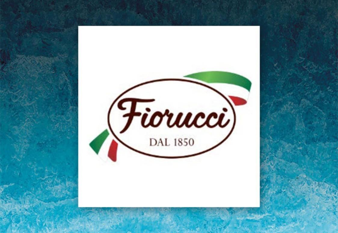 Cesare Fiorucci S.p.A.
